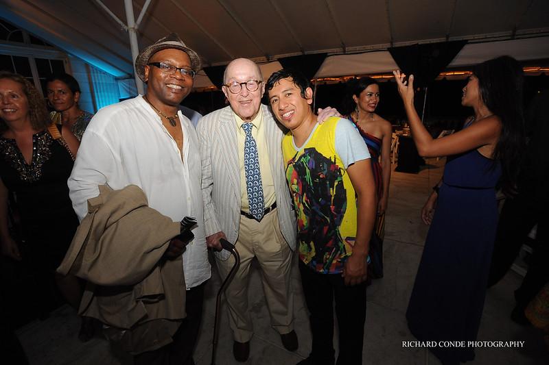 "NEWPORT JAZZ FESTIVAL 2012 <br />  <a href=""http://www.facebook.com/richardcondemedia"">http://www.facebook.com/richardcondemedia</a>   <a href=""http://www.instagram.com/richard_conde_photography/"">http://www.instagram.com/richard_conde_photography/</a>"