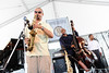 "NEWPORT JAZZ FESTIVAL 2012 <br />  <a href=""http://www.facebook.com/richardcondemedia"">http://www.facebook.com/richardcondemedia</a>   <a href=""http://www.instagram.com/richard_conde_photography/"">http://www.instagram.com/richard_conde_photography/</a>"