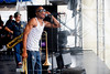 "TROMBONE SHORTY / NEWPORT JAZZ FESTIVAL 2011 <br />  <a href=""http://www.facebook.com/richardcondemedia"">http://www.facebook.com/richardcondemedia</a>   <a href=""http://www.instagram.com/richard_conde_photography/"">http://www.instagram.com/richard_conde_photography/</a>"