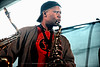 "STEVE COLEMAN / NEWPORT JAZZ FESTIVAL 2011 <br />  <a href=""http://www.facebook.com/richardcondemedia"">http://www.facebook.com/richardcondemedia</a>   <a href=""http://www.instagram.com/richard_conde_photography/"">http://www.instagram.com/richard_conde_photography/</a>"