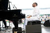 "GONZALO RUBALCABA / NEWPORT JAZZ FESTIVAL 2011 <br />  <a href=""http://www.facebook.com/richardcondemedia"">http://www.facebook.com/richardcondemedia</a>   <a href=""http://www.instagram.com/richard_conde_photography/"">http://www.instagram.com/richard_conde_photography/</a>"