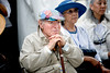 "GEORGE WEIN / NEWPORT JAZZ FESTIVAL 2011 <br />  <a href=""http://www.facebook.com/richardcondemedia"">http://www.facebook.com/richardcondemedia</a>   <a href=""http://www.instagram.com/richard_conde_photography/"">http://www.instagram.com/richard_conde_photography/</a>"