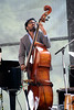 "HARISH RAGHAVAN / NEWPORT JAZZ FESTIVAL 2011 <br />  <a href=""http://www.facebook.com/richardcondemedia"">http://www.facebook.com/richardcondemedia</a>   <a href=""http://www.instagram.com/richard_conde_photography/"">http://www.instagram.com/richard_conde_photography/</a>"