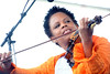 "REGINA CARTER / NEWPORT JAZZ FESTIVAL 2011 <br />  <a href=""http://www.facebook.com/richardcondemedia"">http://www.facebook.com/richardcondemedia</a>   <a href=""http://www.instagram.com/richard_conde_photography/"">http://www.instagram.com/richard_conde_photography/</a>"