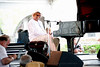 "RANDY WESTON / NEWPORT JAZZ FESTIVAL 2011 <br />  <a href=""http://www.facebook.com/richardcondemedia"">http://www.facebook.com/richardcondemedia</a>   <a href=""http://www.instagram.com/richard_conde_photography/"">http://www.instagram.com/richard_conde_photography/</a>"