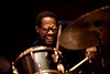 "BRIAN BLADE / HARLEM IN THE HIMALAYAS  <a href=""http://www.facebook.com/richardcondemedia"">http://www.facebook.com/richardcondemedia</a>   <a href=""http://www.instagram.com/richard_conde_photography/"">http://www.instagram.com/richard_conde_photography/</a>"
