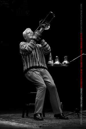 """ROSWELL RUDD / HARLEM IN THE HIMALAYAS  <a href=""""http://www.facebook.com/richardcondemedia"""">http://www.facebook.com/richardcondemedia</a>   <a href=""""http://www.instagram.com/richard_conde_photography/"""">http://www.instagram.com/richard_conde_photography/</a>"""
