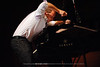 "CRAIG TABORN  <a href=""http://www.facebook.com/richardcondemedia"">http://www.facebook.com/richardcondemedia</a>   <a href=""http://www.instagram.com/richard_conde_photography/"">http://www.instagram.com/richard_conde_photography/</a>"
