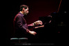 "FRED HERSCH  <a href=""http://www.facebook.com/richardcondemedia"">http://www.facebook.com/richardcondemedia</a>   <a href=""http://www.instagram.com/richard_conde_photography/"">http://www.instagram.com/richard_conde_photography/</a>"