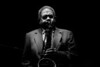 """FRANK WESS / HARLEM IN THE HIMALAYAS  <a href=""""http://www.facebook.com/richardcondemedia"""">http://www.facebook.com/richardcondemedia</a>   <a href=""""http://www.instagram.com/richard_conde_photography/"""">http://www.instagram.com/richard_conde_photography/</a>"""