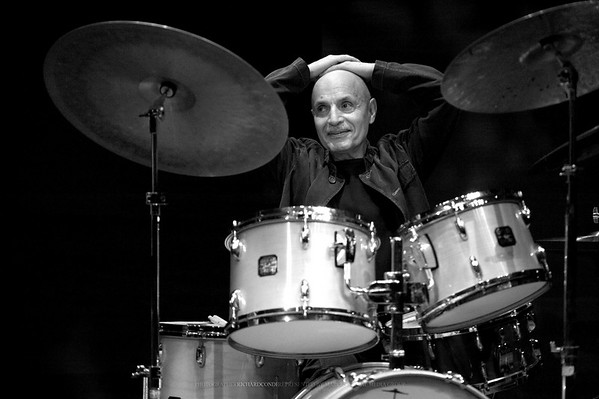"""PAUL MOTIAN / HARLEM IN THE HIMALAYAS  <a href=""""http://www.facebook.com/richardcondemedia"""">http://www.facebook.com/richardcondemedia</a>   <a href=""""http://www.instagram.com/richard_conde_photography/"""">http://www.instagram.com/richard_conde_photography/</a>"""