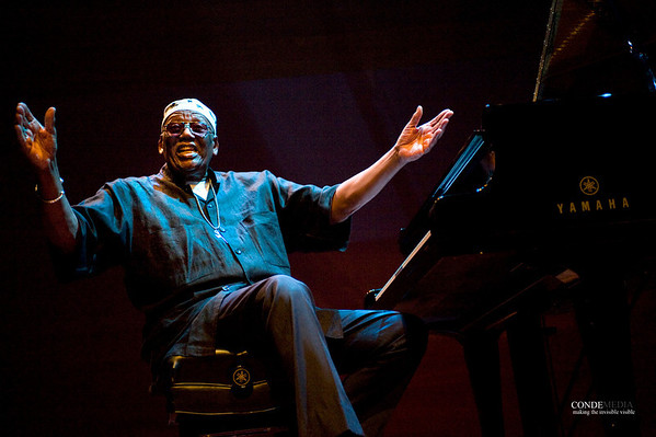 "RANDY WESTON  <a href=""http://www.facebook.com/richardcondemedia"">http://www.facebook.com/richardcondemedia</a>   <a href=""http://www.instagram.com/richard_conde_photography/"">http://www.instagram.com/richard_conde_photography/</a>"