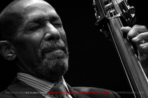 "RON CARTER / HARLEM IN THE HIMALAYAS  <a href=""http://www.facebook.com/richardcondemedia"">http://www.facebook.com/richardcondemedia</a>   <a href=""http://www.instagram.com/richard_conde_photography/"">http://www.instagram.com/richard_conde_photography/</a>"