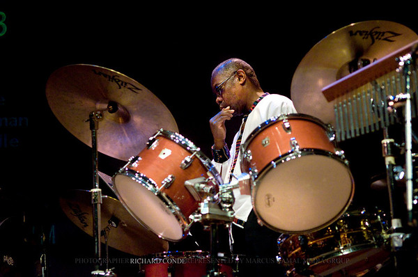 """ANDREW CYRILLE  <a href=""""http://www.facebook.com/richardcondemedia"""">http://www.facebook.com/richardcondemedia</a>   <a href=""""http://www.instagram.com/richard_conde_photography/"""">http://www.instagram.com/richard_conde_photography/</a>"""