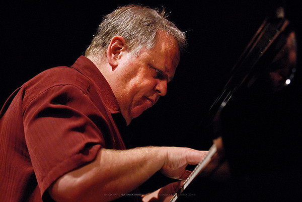 """KENNY WERNER / HARLEM IN THE HIMALAYAS  <a href=""""http://www.facebook.com/richardcondemedia"""">http://www.facebook.com/richardcondemedia</a>   <a href=""""http://www.instagram.com/richard_conde_photography/"""">http://www.instagram.com/richard_conde_photography/</a>"""
