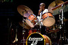 "ANDREW CYRILLE  <a href=""http://www.facebook.com/richardcondemedia"">http://www.facebook.com/richardcondemedia</a>   <a href=""http://www.instagram.com/richard_conde_photography/"">http://www.instagram.com/richard_conde_photography/</a>"