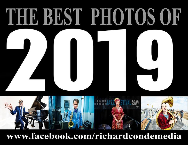 The Best Photos of 2019