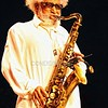 Sonny Rollins   /  Detroit Jazz Festival / dsc_90001