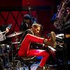 Jonathan Batiste   /  Jazz Jourrnalist Association Photo of the Year nominee / dsc_90280