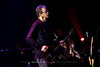 A GREAT NIGHT IN HARLEM 2011 / LOU REED