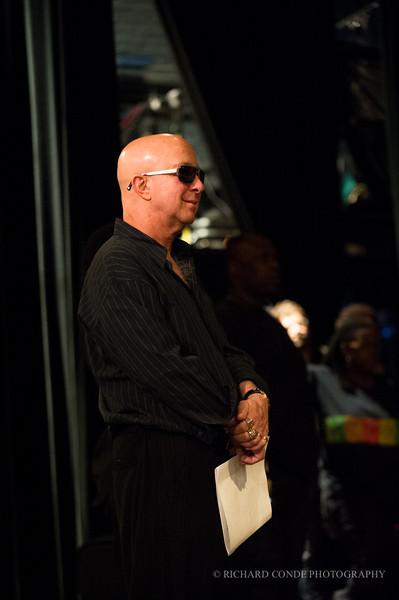 Jazz Foundation of America a Great Night in Harlem 2013