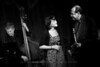 CHARLIE HADEN / NORAH JONES
