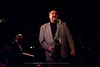JOE LOVANO / HANK JONES
