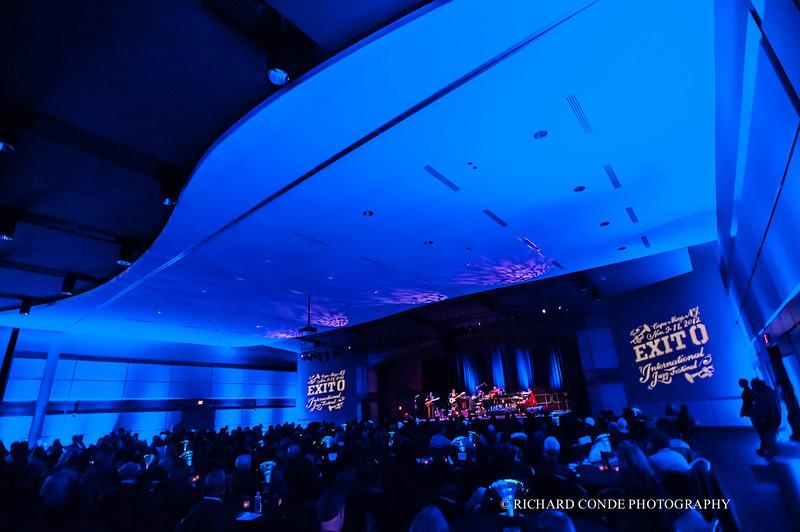CAPE MAY JAZZ FESTIVAL 2012
