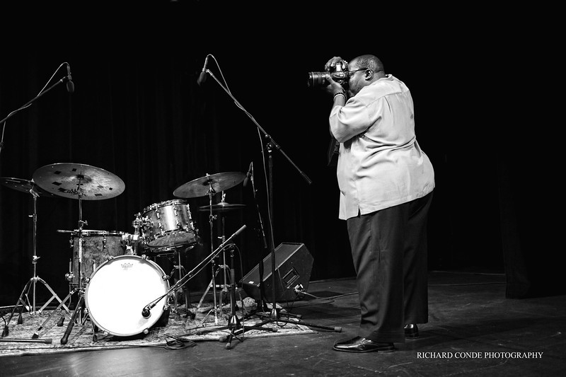 GIANTS OF JAZZ FESTIVAL  2012