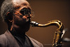 JAZZ FOUNDATION OF AMERICA  / TRIBUTE TO CLARK TERRY / ST PETERS CHURCH 2012