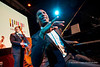 The National Jazz Museum in Harlem international day of jazz day celebration April 30 13 featuring Jonathan Batiste , Awa Sangho and Yacouba Sissoko