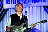 INSIDE THE JAZZ NOTE BLUENOTE JAZZ FESTIVAL 2013 / John McLaughlin and the 4th Dimension