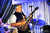 BLUENOTE JAZZ FESTIVAL 2013 / John McLaughlin and the 4th Dimension