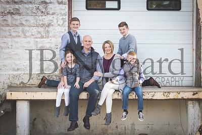 10-21-17 Christian and Jamie Nygaard Family 02