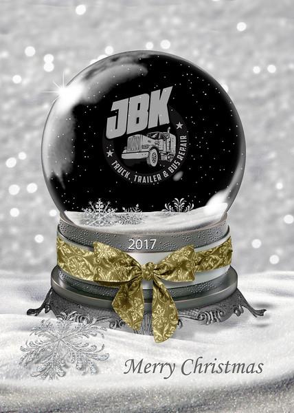 snow globe Frt 5x7 2017