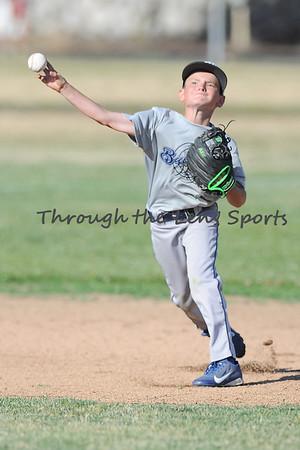 JBO Baseball
