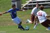 SoccerVMICDS-13