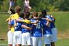 SoccerVMICDS-2