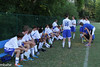 SoccerCCham-17