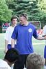 SoccerCCham-19