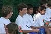 SoccerCCham-6