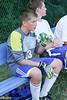 SoccerCCham-12