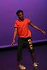 DancePractice-15