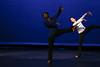 DancePractice-7