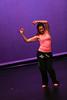 DancePractice-16