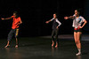 DancePractice-1