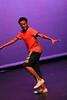 DancePractice-20