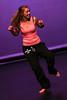 DancePractice-19