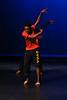 DancePractice-9