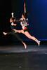 DancePractice-3